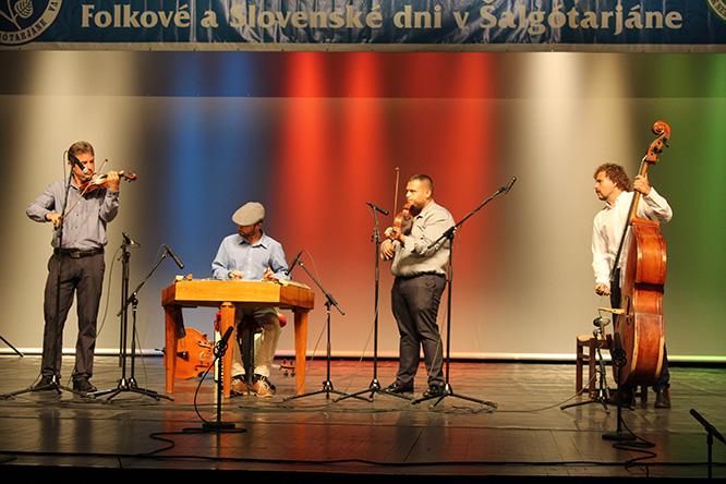 FolkSlovSalg20-03